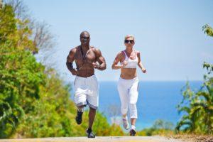 Ragni Trotta | Health & Wellness Header