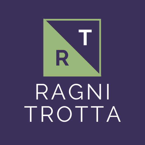 Ragni Trotta | Health & Wellness