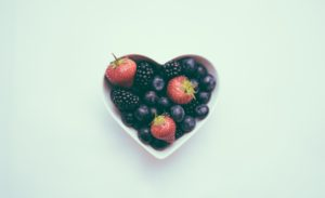 Pinterest Link | Ragni Trotta